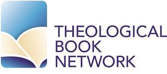 Theological Book Network Logo