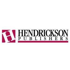 client_Hendrickson-300x300.jpg