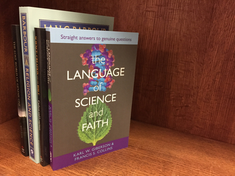 sciencebooks.JPG