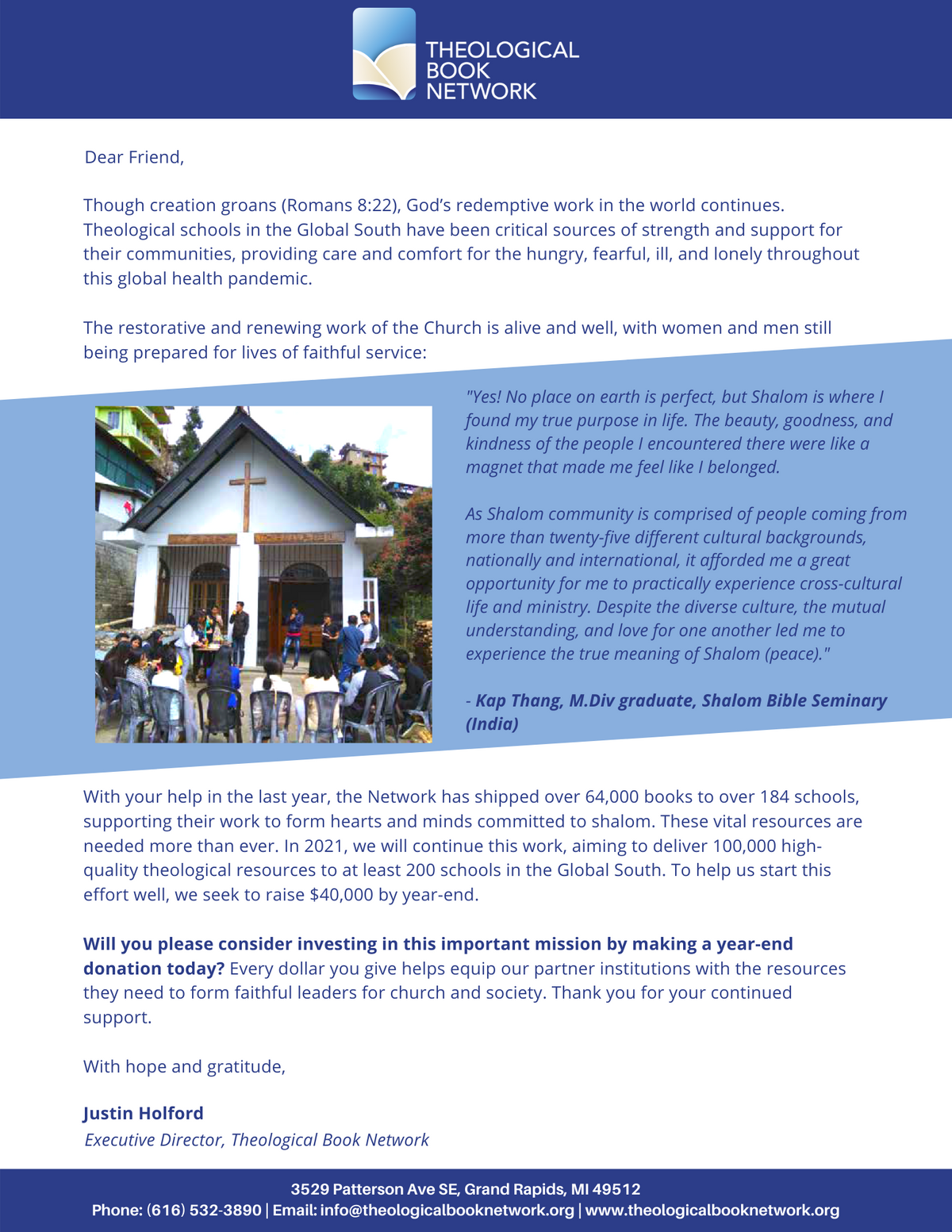 TBN year-end appeal letter.png