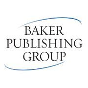 baker-publishing-squarelogo-1372433990920.png