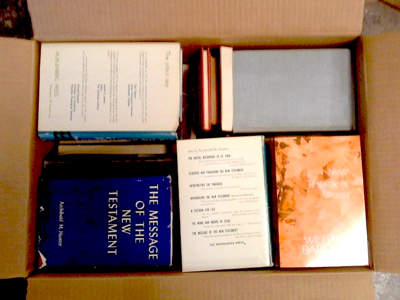 packed box 2.jpg