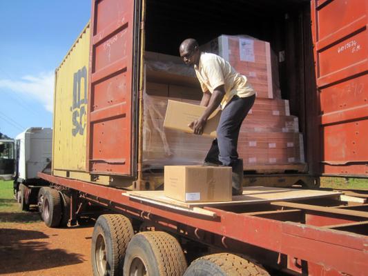 Uganda - ARU - Delivery2.jpg