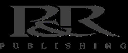 Prp_logo.png