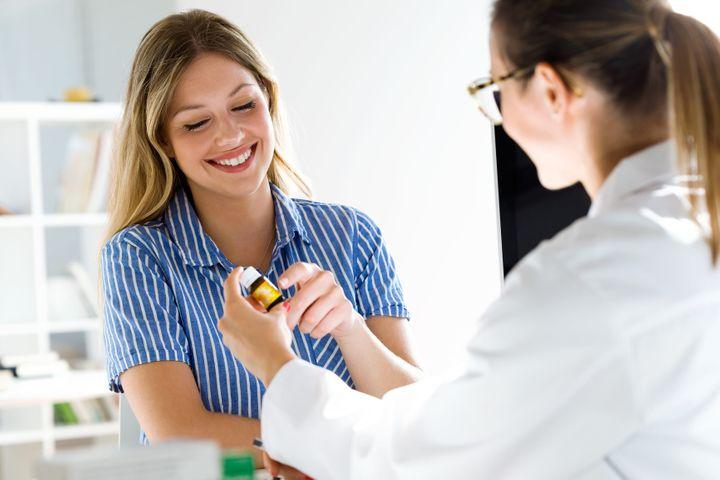 Pharmacy Image(2).jpg