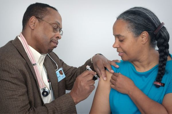 Immunization1.jpg