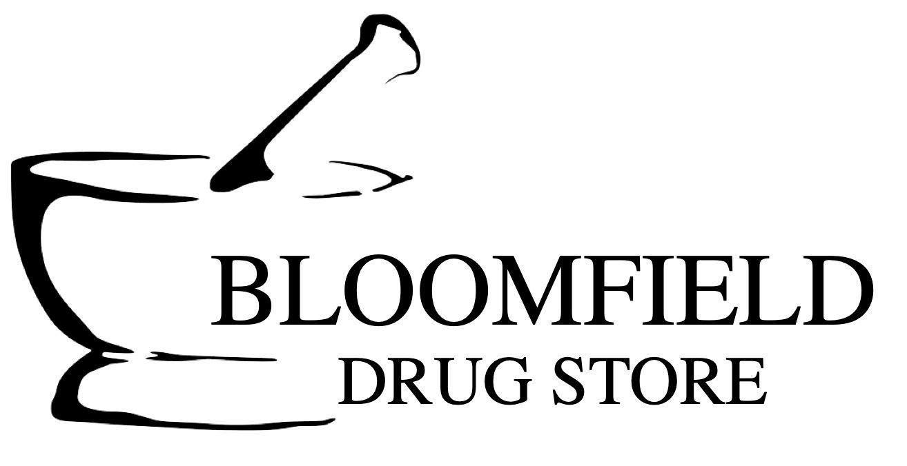 Bloomfield Drug Store