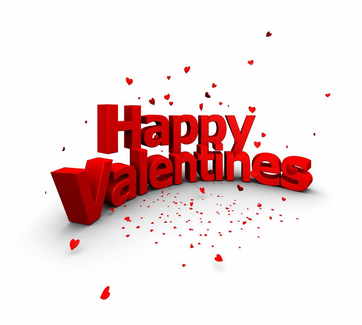 valentine image.jpg