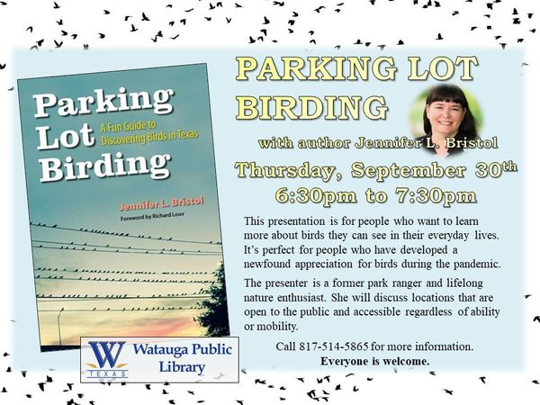 adult Parking Lot Birding Author Sept 2021.jpg