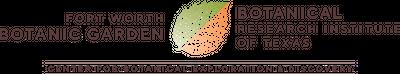 brit-fwbg-logo.png