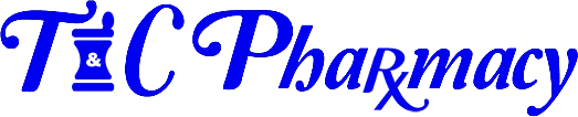 RI - T And C Pharmacy, Inc.