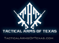 tactical arms of texas.jpg
