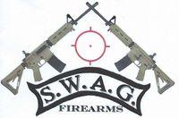 Swag Firearms.jpg