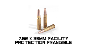 762 x 39mm Facility Protection Frangible 1080 HD.png