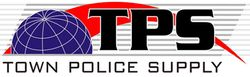 town police supply.jpg