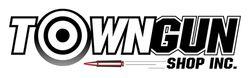 town gun shop inc.jpg