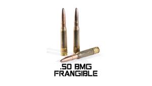 50 BMG Frangible 1080p.jpg