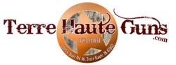 Terre-Haut-Guns-Logo.jpg