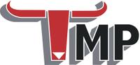 TMP Logo.jpg