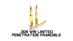 308 Lim Pen Frangible 1080 HD.jpg