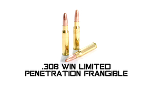 308 Lim Pen Frangible 1080 HD.jpg