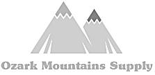 Ozark Mountain Supply.jpg