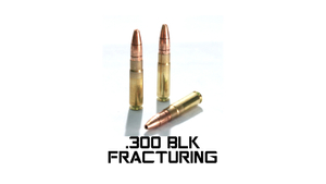 300 BLK Fracturing 1080 HD.jpg