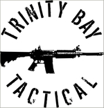 Trinity Bay Tactical.jpg