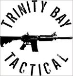 Trinity Bay Tactical.jpg