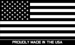 Made in the USA Flag Website.jpg