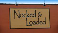 Nocked and Loaded Logo.jpg