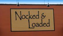 Nocked and Loaded Logo.jpg