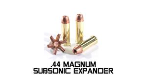 44 Magnum Subsonic Expander 1080 HD.jpg