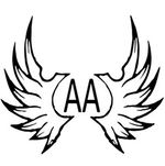 AA Tactical Inc.jpg
