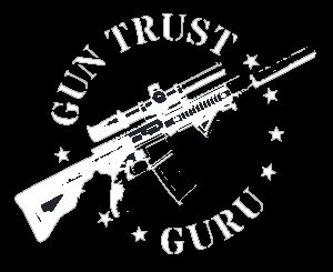 Gun Trust Guru Logo.jpg