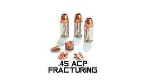 45 ACP Fracturing 1080 HD.jpg