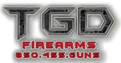 TGD Firearms.jpeg