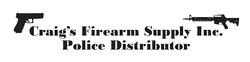 Craigs Firearms.png