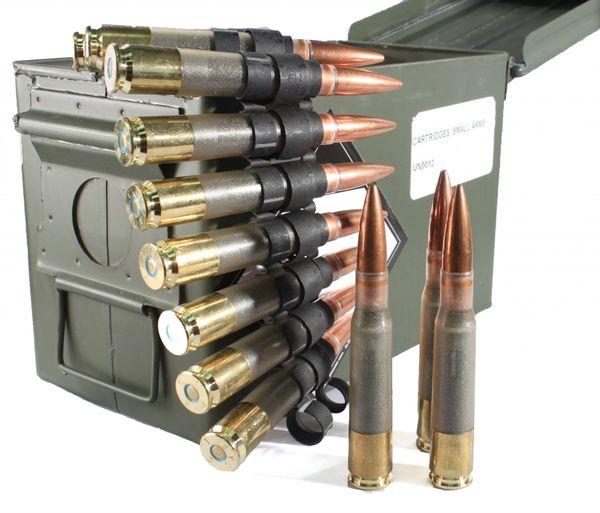 50 BMG MK323 Polymer Small.jpg