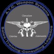 ATC logo 2.png