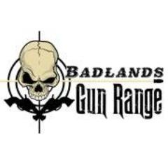 Badlands Gun Range.jpg