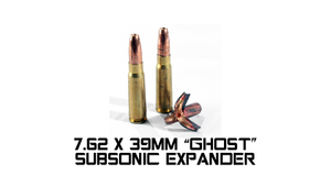 762x39 Ghost Subsonic Expander 1080 HD.jpg