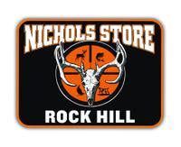 Nichols Store.jpg