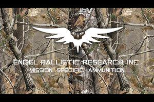 EBR Hunting Video Website Thumbnail.jpg