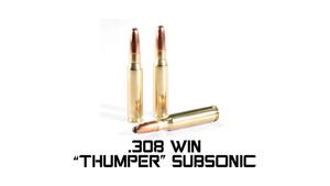 308 Win Thumper 1080 HD.png