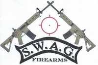 Swag Firearms.jpg