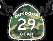 29 Outdoor Gear.png