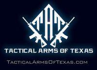 tactical arms of texas.jpg