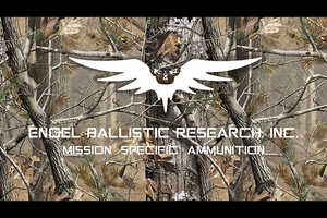 EBR Hunting Video Website Thumbnail.jpg