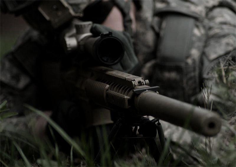 Military Sniper - M110.jpg